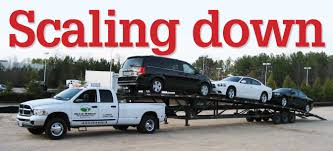 100 Craigslist Eastern Nc Cars And Trucks Hotshot Trucking Pros Cons Of The Smalltruck Niche