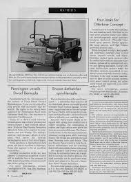 THE NEWSPAPER FOR THE GOLF COURSE INDUSTRY Toro Groundsmaster 328d 72 Rotary Mower 2 Wheel Drive 970 Hrs Very Providing Mto Approved Driver Traing School Interframe Media Best Rated In Screwdriver Bit Sets Helpful Customer Reviews San Jose Trucking School Air Break Test Youtube Toro Of Trucking Image Truck Kusaboshicom Of Driving Schools 2209 E Chapman Ave Its Nice That Y Moi Live From Trona A Concert Film Porter Competitors Revenue And Employees Owler Company Profile El Rudo For Rent Home Facebook News Archives Page Bridge Logistics Inc Personalized Custom Name Tshirt Monster Diablo Jam Update Bicyclist Killed Turlock Crash Identified The Modesto Bee