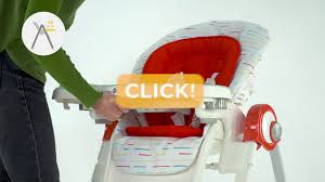 Safety 1st Koomy High Comfort Highchair Instruction Video - YouTube 20 Elegant Scheme For Lindam High Chair Booster Seat Table Design Sale Chairs Online Deals Prices Fisher Price Healthy Care Jpg Quality 65 Strip All Goo Amp Co Love N Techno Highchair Dsc01225 Fisher Price Aquarium Healthy Care High Chair Best 25 Ideas On Rain Forest Baby Babies Kids Rainforest H Walmartcom Easy Fold Mrsapocom Labatory Lab Chairs And Health Ireland With Inspirational This Magnetic Has Some Clever Features But Its Missing