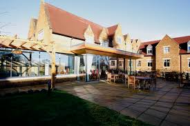Architectural Glazing In Care Homes » IQ Glass News Temple Croft Care Home Marshall Begins Work On Edinburgh Care Home Scottish Safety Flooring Walling For Designs Altro Uk Craft Corners Yoga Rooms How The Selfcare Craze Has Seeped Into Residential Cambridge Cambridgeshire First Rubislaw Design Pinterest Emejing Website Images Interior Ideas New Assisted Living Facilities Adult Cstruction House Styles Architectural Glazing In Homes Iq Glass News Personal