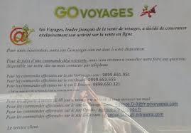opodo siege social telephone service client go voyages numéro et horaires
