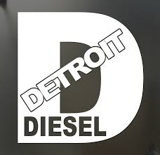 Amazon.com: Detroit Diesel Turbo Chevy Sticker Funny Rolling Coal ... Product 2 4x4 Duramax 66l Turbo Diesel Vinyl Decals Stickers 201605thearfaraliacuomustickersdetroit Soot Life Smoke Diesel Truck Car Show Your Back Window Stickers Buy Hood Side Dodge Hemi Offroad Sticker Decal Powerstroke Diesel Truck Sticker Vinyl Decal Pair Of F250 F350 Addons For Dlc_cabin New Version 032018 Page 22 Scs Software Batman Pickup Bed Bands Gmc Sierra Repairs And Performance Upgrades Palmyra Me Amazoncom Inside Bumper Window Ford F250 F350 F450 Dually Lariat Xlt Xl