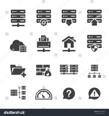 Ftp Hosting Icons Stock Vector 239058880 - Shutterstock How To Move Wordpress A New Host Everything You Need Know Ftp Hosting Icons Printemps Vector Photo Bigstock Cara Menggunakan Pada Windows Explorer Blog Ardhosting Upload Dan Download File Menggunakan Fezilla Bejotenan Upload File Your Website Using Ftp Client Jagoan Indonesia Knowledgebase Bab Iii Melakukan Ssd South Africa Aspnet V2 45 Full Trust Migrate Website The Sver And Hosting Icons Stock Vector Illustration Of Redo 89765856 Free Web Mobile Priceweb Designweb Hostgdomain Registration In Unlimited Plan Email Services