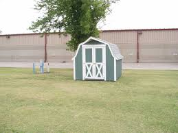 Sturdi-Bilt | Sturdi-Bilt | Backyard Storage Sheds & Barns McPherson Carriage House Storage Shed Pricing Options List Brochures Removal 4outdoor Be Unique With Custom Sheds And Prefab Garages Dutch Barn Amish Yard Traditional Series Buildings The Barn Raising Green Mountain Timber Frames Middletown Springsvermont Types Crew Corner Farm Everton Victorian Great Barns Cabin Shells Portable Sturdibilt Builders Topeka