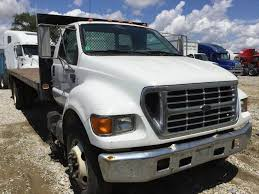 2003 Caterpillar 3126 Engine For A FORD F650 For Sale   Des Moines ... Truck Sales Repair In Tucson Az Empire Trailer Used 2006 Cat C13 Acert Truck Engine For Sale In Fl 1082 Cpillarequipmentradiatordelivery032017 Motor Mission You Can Buy The Snocat Dodge Ram From Diesel Brothers Cat Toys The Apprentice 3in1 Ultimate Machine Maker Best Caterpillar Pickup This 1993 Gmc 3500hd Is A Chicago Il February 10 Sierra Stock Photo Image Royaltyfree Catamax Duramax Youtube Is A Trailer Towing King With 72l 730 Articulated Dump Adt Price 101752 3116 Cat1692 Engine Assys Tpi