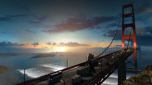 American Truck Simulator On Steam Euro Truck Simulator Pc Game Free Download Truck Simulator 2 American Car 3d Game 3d Driving Scania Buy And On Mersgate Free Mode Hd Youtube Scs Softwares Blog Update To Coming Driver 2018 Games 12 Apk Download Pro Android Apps Medium For 16 Steam Offroad In Tap Online No Best Image