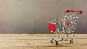 UKs 5 Best Hosted And Paid Ecommerce Platforms | Veeqo Blog Diagnosing A Wp Ecommerce Error On Godaddy Hosting With Php Apc Foundation Shopping Cart Jeezy Hosted Thanksgiving Food Giveaway Which Hosted For Uk Sellers Shopify Bigcommerce Or Australias Leading Software Online Store Solution National Products Technibilt 6242 Fatwcom Web Hosting Website Stock Photo Royalty Free Image The Best Selfhosted Ecommerce Platforms Review Magento Ecommerce Platforms L K Consult Stores And Shops Sacramento Web Design Most Important Features Radical Hub