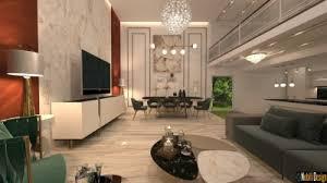 104 Modern Home Designer Residential Interior Design Top S Bucharest