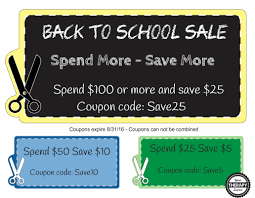 Back To School Sale! New Products! New Collections! - Your ... The Worlds 1st Running Music Festival Night Nation Run Blacklight Run San Jose Coupon Code Bubble Seattle How Is Salt Water Taffy Made Color Buzz 5k Official 2017 Video Seattle Discount Tickets Deal Rush49 Line Cookie 300 Crystal My Genie Inc Arcade Plugin Bjs Book January 2018 Life Baby Showers Parties Nurseries Run Bubblerun Twitter Book Of Everyone Promo Codes And Review September 2019 Foam Glow Sd Hydro Locations