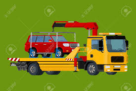 Car Towing Truck Online, Evacuator Online, Online Roadside ... Auto Car Transportation Services Tow Truck With Crane Mono Line Grand Island Ny Towing Good Guys Automotive City Road Assistance Service Evacuator Delivers Man And Stock Vector Illustration Of Mirror Flat Bed Loading Broken Stock Photo Royalty Free Bobs Garage Flatbed Isometric Decorative Icons Set Workshop Illustrations 1432 Icon Transport And Vehicle Sign Vector Clipart 92054 By Patrimonio