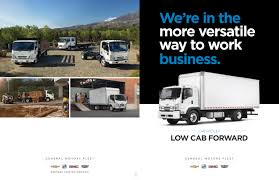 Towanda Is A Towanda Chevrolet Dealer And A New Car And Used Car ... Hillcrest Fleet Auto Service 62 E Hwy Stop 1 Binghamton Scovillemeno Plaza In Owego Sayre Towanda 2018 Ram 3500 Ny 5005198442 Cmialucktradercom Box Truck Straight Trucks For Sale New York Chrysler Dodge Jeep Ram Fiat Dealer Maguire Ithaca Matthews Volkswagen Of Vestal Dealership Shop Used Vehicles At Mccredy Motors Inc For 13905 Autotrader Gault Chevrolet Endicott Endwell Ford F550 Body Exeter Pa Is A Dealer And New Car Used Decarolis Leasing Rental Repair Company