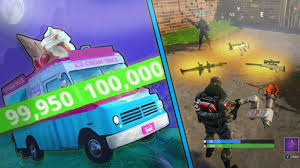 WHAT HAPPENS WHEN YOU BREAK THE ICE CREAM TRUCK ON FORTNITE! - YouTube Ice Cream Truck Chef Online Game Hack And Cheat Gehackcom Where To Search Between A Bench Helicopter Racing Games For Kids For Children Cars 12 Best Treats Ranked Ice Cream Truck Changed In Fork Knife Food Fortnitebr Bounce House Suppliers Questionable Album On Imgur Vehicles 2 22learn The Rongest Fortnite Big Bell Menus Samer Khatibs Dev Blog Snowconesolid My Destruction Forums