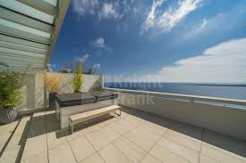 100 Penhouse.com Stunning Penhouse Duplex Apartment With Breathtaking Views