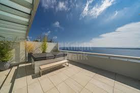 100 Penhouse.com Stunning Penhouse Duplex Apartment With Breathtaking Views