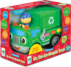 On The Go Recycle Truck - Modern State - State News NYC Playmobil Green Recycling Truck Surprise Mystery Blind Bag Recycle Stock Photos Images Alamy Idem Lesson Plan For Preschoolers Photo About Garbage Truck Driver With Recycle Bins Illustration Of Tonka Recycling Service Garbage Truck Sound Effects Youtube Playmobil Jouets Choo Toys Vehicle Garbage Icon Royalty Free Vector Image Coloring Page Printable Coloring Pages Guide To Better Ann Arbor Ashley C Graphic Designer Wrap Walmartcom