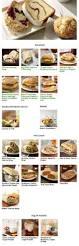 Pumpkin Scone Starbucks Discontinued by Best 25 Starbucks Menu Ideas On Pinterest Secret Starbucks