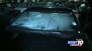 Hundreds Of Cars Damaged By Hail At Cullman Car Dealership | WHNT.com Hail Damage Car Stock Photos Images Alamy Sale Tradein Days At Prestige Ford In Garland Randall Repair Bronx Yonkers Mhattan Wchester New York Huge Sell On Damaged Vehicles Phil Long Denver Businses And Residents Clean Up After Hail Storm Chat Television Denny Menholt Chevrolet Blog Chevy Trucks Cars Billings Mt How To Prevent Damage Your Car So This Just Happened Carhauler Versus Freak Hailstorm Graphic F150 Forum Community Of Truck Fans Need Input Repairing Fj Toyota Cruiser