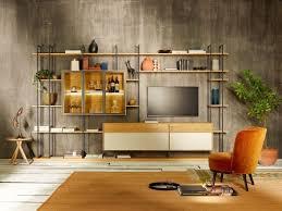 wohnzimmer lina wohnen produktneuheiten aktuell