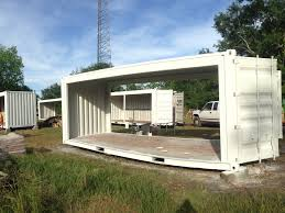 100 Shipping Container Homes Galleries S Gulf Coast Welding Inc