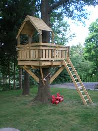 House Plan Tree House Plans For Kids How To Build A 5 Tips On ... Simple Diy Backyard Forts The Latest Home Decor Ideas Best 25 Fort Ideas On Pinterest Diy Tree House Wooden 12 Free Playhouse Plans The Kids Will Love Backyards Cozy Fort Wood Apollo Redwood Swingset And Gallery Pinteres Mesmerizing Rock Wall A 122 Pete Nelsons Tree Houses Let Homeowners Live High Life Shed Combination Playhouse Plans With Easy To Pergola Design Awesome Rustic Pergola Screen Easy Backyard Designs