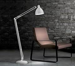 Arc Floor Lamps Contemporary by Enhance Your Room With Modern Arc Floor Lamp Modern Light