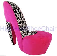 Amazon.com - Zebra And Hot Pink High Heel Shoe Chair - Pink ... Child Size Pink Dalmatian High Heel Shoe Chair Neon 17 Cm Pleaser Adore708flm Platform Pink Stiletto Shoe High Heel Chair Cow Faux Fur Snow Leopard Leather Mid Mules Christian Lboutin 41it Unzip 20ans Patent Red Sole Fashion Peep Toe Pump Sbooties Eu 41 Approx Us 11 Regular M B 62 High Heel Shoe Chair Womens Fuchsia Suede Strappy Ghillie Sandals Jo Mcer Shoes Online Wearing Heels In Imgur Jr Dal On