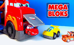 FISHER PRICES MEGA BLOCKS FIRST BUILDERS FAST TRACKS RACING RIG MIX ... Mega Bloks Fire Truck Rescue Amazoncom First Builders Dump Building Set Toys Truck In Guildford Surrey Gumtree Food Kitchen Fisherprice Crished Toy Finds Minions Despicable Me Bob Kevin Stuart Ice Scream Cat Lil Shop Your Way Online Shopping Ride On Excavator Direct Office Buys Mega From Youtube Blocks Buy Rolling Servmart Canterbury Kent