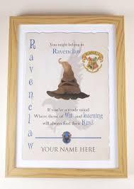 Hogwarts Brief Text Putra