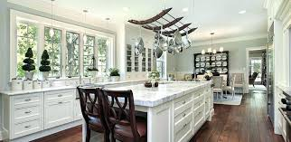Kitchen Cabinets Online Cheap by Kitchen Cabinets Doors Online Full Image For Custom Kitchen