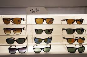 Top 10 Sunglasses For Men Under $25     Best Of The Top Eyeglasses Frames Maglock Sunglasses Gravitydefying Shades You Wont Drop By Distil Zennioptical Prescription Glasses As Low 556 Eyewear Savings Tips For And Contact Lenses Money 19 Dollar Rx Eyeweb Largest Collection Of Eyeglasses Available Online At Affordable Prices 39dolrglassescom Clearance Coupons Mark Colher Issuu 34 Reading 49 Dollar Glasses Cheapglasses123com Next Biiondollar Startups 2019