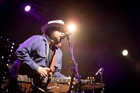 Wilco Tiny Desk Concert 2016 by In Wilco News A M And Being There Get Vinyl Reissues Jeff