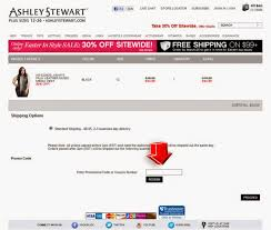 Ashley Stewart Printable Coupon Codes / Swiss Chalet Coupon ... Ashley Stewart Coupons Promo Codes October 2019 Coupons 25 Off New Arrivals At Top 10 Money Saveing Online Shopping Brands Getanycoupons Laura Ashley Chase Bank Checking Coupon Ozdealcreenshotss3amazonawscom12styles How To Grow Sms Subscribers Using Retailmenot Tatango Loni Love And Have Collaborated On A Fashion Lcbfbeimgs10934148_mhaelspicmarkercoup Fding Clothes Morgan Stewart Coupon Code On Architizer Stylish Curves Pick Of The Day Ashley Stewart Denim Joom Promo Code Puyallup Spring Fair Discount Tickets