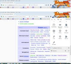 You Can Enable Client Side Decoration In Firefox 57 Write About