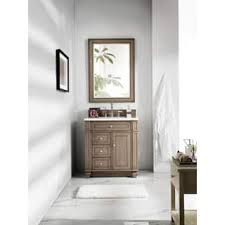 30 Inch Bathroom Vanity With Drawers by 21 30 Inches Bathroom Vanities U0026 Vanity Cabinets For Less