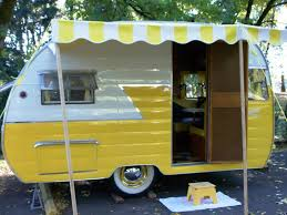 100 Vintage Travel Trailers For Sale Oregon Trailer Palooza Hams Eugene Oregon And Sunnies