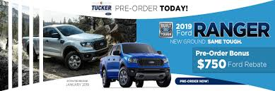 Tucker Ford | New & Used Ford Dealership In Brunswick, ME Ford New And Used Car Dealer In Bartow Fl Tuttleclick Dealership Irvine Ca Vehicle Inventory Tampa Dealer Sdac Offers Savings Up To Rm113000 Its Seize The Deal Tires Truck Enthusiasts Forums Finance Prices Perry Ok 2019 F150 Xlt Model Hlights Fordca Welcome To Ewalds Hartford F350 Seattle Lease Specials Boston Massachusetts Trucks 0 Lincoln Loveland Lgmont Co