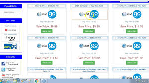 AT&T GO PHONE REFILL COUPON CODE: WLSGO Att Wireless Promotional Code Calamo Dont Commit Without An Worldremit Promotional Code Half Price Books Marketplace Coupon Idlebrain Jeevi On Twitter Rx100 Usa Tuesday Deals Book Your Free 100 Or 1000 Walmart Gift Card Scam 900 Off Coupons Promo Codes 2019 Groupon 30 Off Bliss Splash Coupons Promo Discount Codes Wethriftcom Att Wireless Free Acvation Discount Kitchen Islands You Verse Movie Legal Seafood 2018 Newsies Brand Store For Elf Cosmetics Faest Internet Disney Princess Marathon Weekend Event Promotions