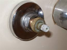 Delta Tub Faucet Leaking by Fix Leaky Delta Bathtub Spout Tubethevote