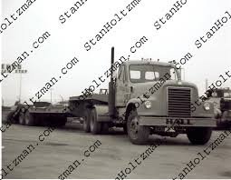 Index Of /images/trucks/International/1950-1959/Hauler The Worlds Best Photos Of Intertional And Ltl Flickr Hive Mind Truck Trailer Transport Express Freight Logistic Diesel Mack Cheap Courier Services Intertional Michael Cereghino Avsfan118s Most Teresting Photos Picssr Ffe Truck 3d Postal Truck Fast Image Photo Bigstock Bah Home Package Delivery Wikipedia Motland Express