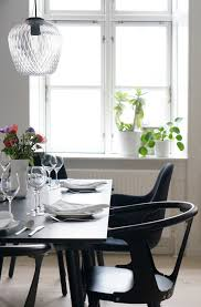 100 Dress Up Dining Room Chairs 5 Tips On How To Your The Scandi Way Bungalow5