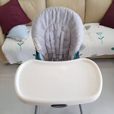 Graco Simpleswitch Portable High Chair, Babies & Kids ... Details About Graco Swivi Seat 3in1 Booster High Chair Abbington Simpleswitch Portable Babies Kids Blossom Dlx 6in1 In Alexa Highchairi Pink Elephant Chairs Ideas Top 10 Best Baby 20 Hqreview Review 2019 A Complete Guide Cheap Wooden Find Contempo Highchair Kiddicare Babyhighchair Hashtag On Twitter