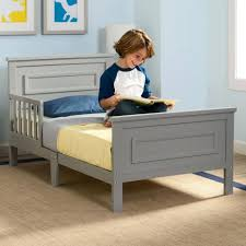 Toddler Bed Rails Target by Toddlebeds At Babies Us Walmat Toddle S Baby Bed Rails Target U2013 Hamze