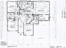Sims 3 Floor Plans Download by Baby Nursery Blueprints House House Blueprints Free Download