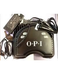 OPI LED LAMPS