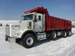 Kenworth Dump Trucks In Tennessee For Sale ▷ Used Trucks On ... Kenworth Truck Company T800 Dump In Trucks Accsories Wallpaper Wallpapers Browse 2005 T300 1984 W900 Dump Truck Item D5548 Sold June 14 C In Florida For Sale Used On Phoenix Az 2015 Kenworth Auction Or Lease Ctham Va Opperman Son Cversions Fleet Sales A Photo On Flickriver And Quad Also Garbage Plus
