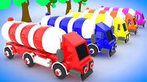 Learn Colors With Dump Truck Toy 3D Color Balls For Children ... 13 Top Toy Trucks For Little Tikes Eh4000ac3 Hitachi Cstruction Machinery Train Cookies Firetruck Dump Truck Kids Dump Truck 120 Mercedes Arocs 24ghz Jamarashop Bbc Future Belaz 75710 The Giant Dumptruck From Belarus Cookies Cakecentralcom Amazoncom Ethan Charles Courcier Edouard Decorated By Cookievonster 777 Traing277374671 Junk Mail Dump Truck Triaxles For Sale Tonka Cookie Carrie Yellow Ming Tipper Side View Vector Image