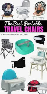 Phil And Teds High Chair High Pod by Best Portable High Chair Reviews Croatia Travel Blog Chasing