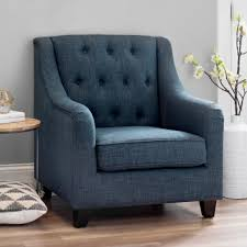 French Accent Chair Blue by Accent Chairs Arm Chairs Kirklands