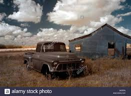 Old Farm Truck And Abandoned House In A Farm, Texas, USA Stock Photo ... Antique Chevy Farm Truck In Old Fmyard Image Yayimagescom 1964 Ford Iowa Barn Find Youtube Its A Good Day Virginia Views Holes And Cracks The Windshield Of An Northeast Classic Truck Magazine Lovely Old Farm Wallpaper 1906x1367px Watercolor By Preonthecartist On Deviantart 1941 Dodge 1 12 Ton Rat Rod Build Pinterest Rats The Farm Truck Ultimate Sleeper 1950 Chevrolet Pu Silvester Humaj Flickr Gmc Mikes Look At Life