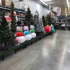 Christmas Tree Storage Container Walmart by Find Out What Is New At Your Massena Walmart Supercenter 43